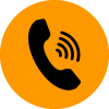 call-res-svg