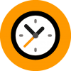 time-res-svg